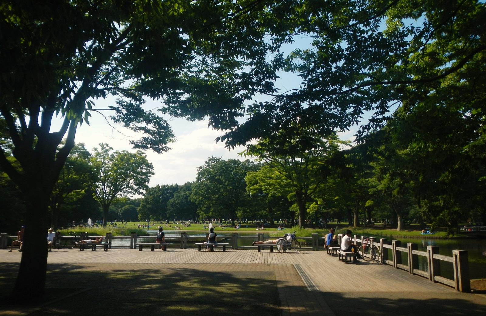 tokyu_park-re