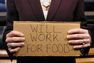usa,work for food,drought